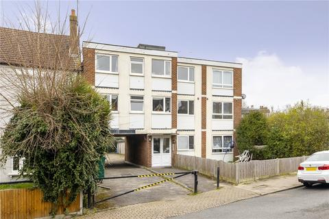 1 bedroom flat to rent - Rutford Road, London, SW16