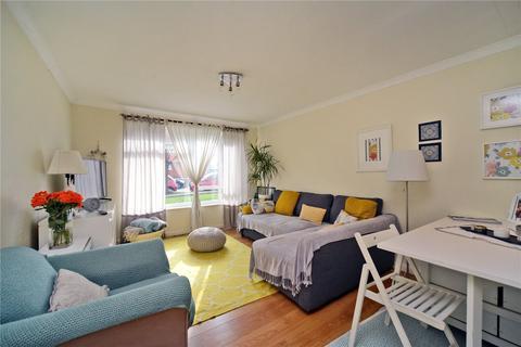 2 bedroom flat for sale - Warner Court, Warner Avenue, Cheam, Sutton, SM3