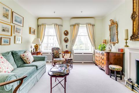 2 bedroom flat for sale - Thurloe Court, Fulham Road, SW3