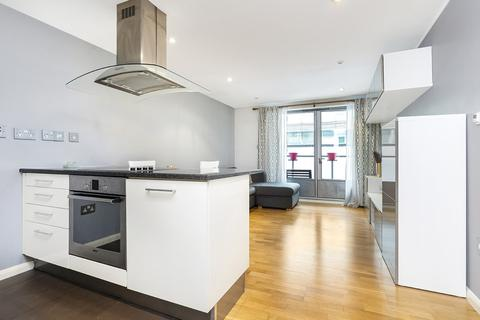 2 bedroom apartment to rent - Westminster Bridge Road, Waterloo