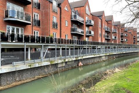 1 bedroom flat for sale - Welham Street, Grantham, NG31