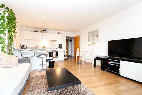 1 bedroom flat to rent - Kara Court, London, E3