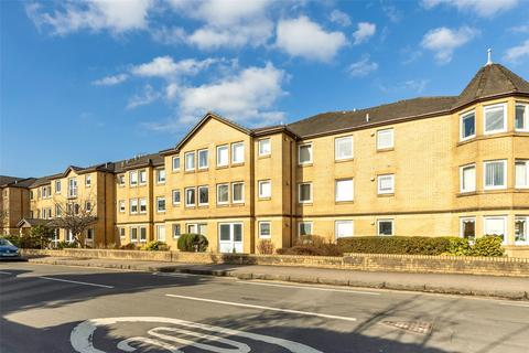 1 bedroom apartment for sale - 30 Strathmore Court, Abbey Drive, Jordanhill, Glasgow