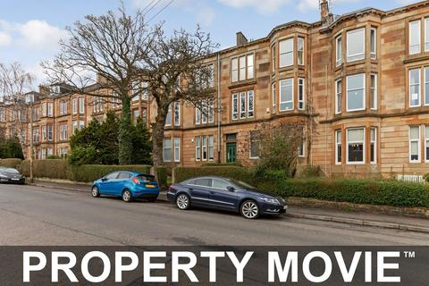 2 bedroom flat for sale - 1/1, 117 Stanmore Road, Mount Florida, Glasgow, G42 9AL