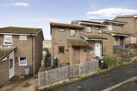 2 bedroom end of terrace house for sale - Broadmeadow View, Teignmouth