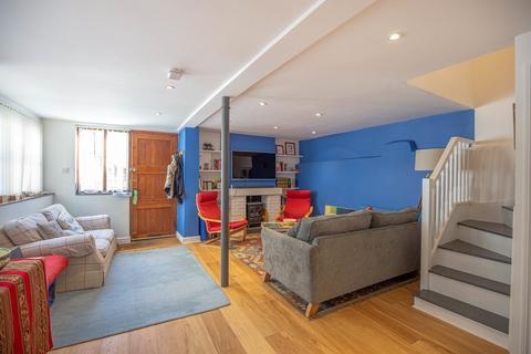 3 bedroom end of terrace house to rent - Katifer Lane, Malmesbury