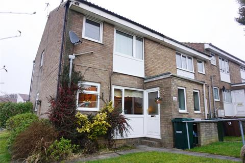 1 bedroom apartment for sale - Elm Tree Close, Keighley, BD21
