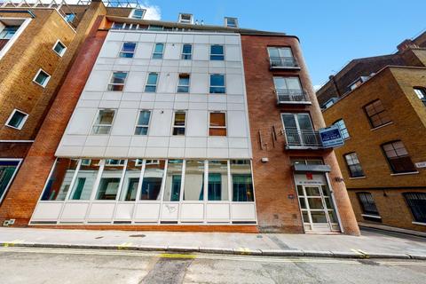 Office for sale - Saffron Hill, EC1N