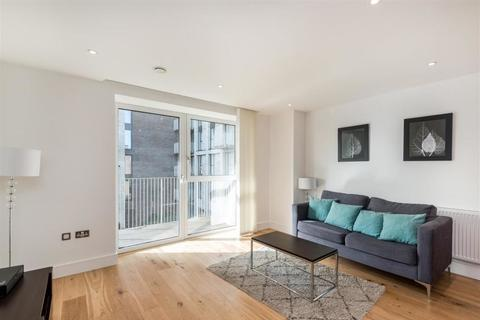 3 bedroom apartment to rent - Prince Court, 5 Nelson Street