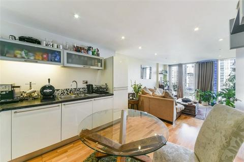 1 bedroom apartment to rent - Ability Place, 37 Millharbour