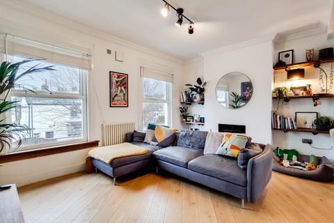 1 bedroom flat for sale - Lulworth Road, Nunhead