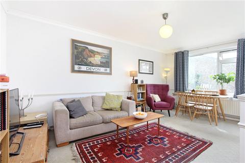 2 bedroom apartment for sale - Dora Street, Limehouse, London