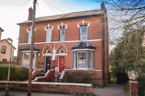 5 bedroom semi-detached house for sale - Crawford Road, Compton, Wolverhampton