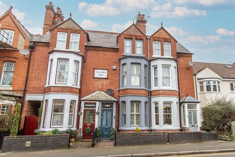 3 bedroom terraced house for sale - Mount Road, Hinckley, Leicestershire, LE10