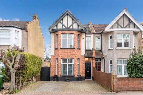 3 bedroom semi-detached house for sale - Longlands Road, Sidcup