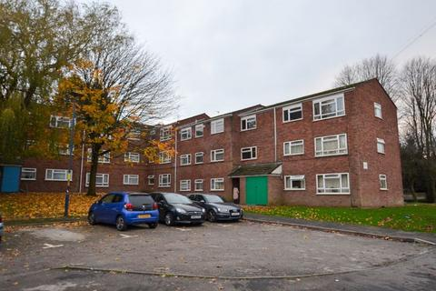 2 bedroom flat to rent - Clent Way, Bartley Green