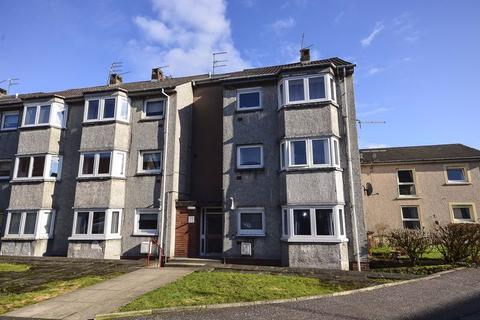 1 bedroom flat for sale - Anton Crescent, Kilsyth