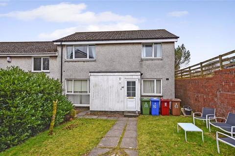 2 bedroom flat for sale - Hazel Road, Banknock
