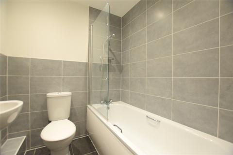 1 bedroom apartment to rent - Park Street, Camberley, Surrey, GU15