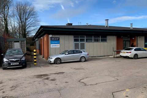 Property to rent - TO LET - Unit 15c Chichester Business Park, Rochdale