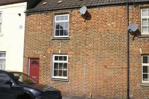 3 bedroom terraced house to rent - Lowden, Chippenham