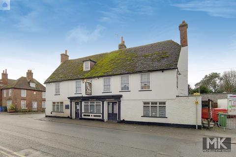 11 bedroom detached house for sale - London Road, Kent, ME9 9QH