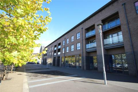 2 bedroom apartment for sale - Priam House, Firefly Avenue, Swindon, Wiltshire, SN2