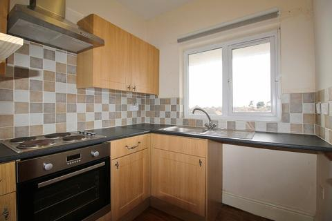 1 bedroom flat to rent - St Johns Avenue, Churchdown,