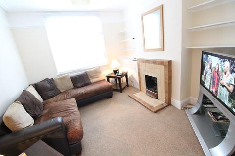 3 bedroom terraced house to rent - Frederick Street Luton