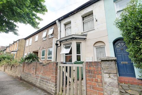 1 bedroom flat to rent - Wadley Road, Leyton
