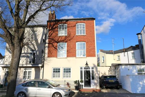 4 bedroom semi-detached house for sale - London Road, Charlton Kings, Cheltenham, GL52