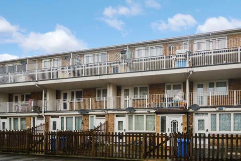 1 bedroom flat for sale - Cadbury Way, Bermondsey SE16
