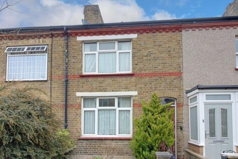 3 bedroom terraced house for sale - Halifax Road, Enfield