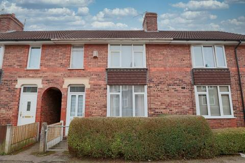 2 bedroom semi-detached house for sale - Princes Street, Stone