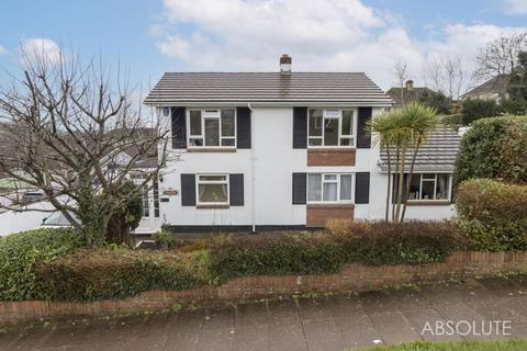 3 bedroom detached house for sale - Moor Lane, Torquay