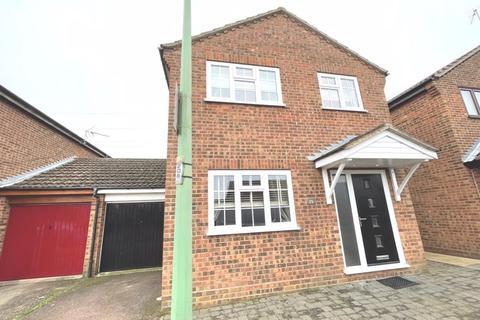 Hobart Way, Lowestoft 19 bed house for sale - £19,19