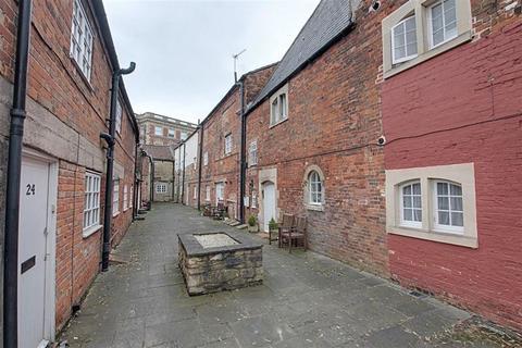 1 bedroom apartment to rent - Hill Street, Trowbridge