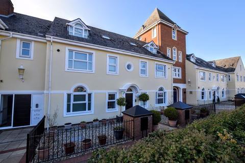 2 bedroom house for sale - Lakeside, Aylesbury