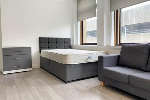 1 bedroom flat for sale - James Street, ,