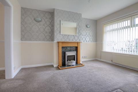 3 bedroom semi-detached house to rent - Albatross Way, Darlington