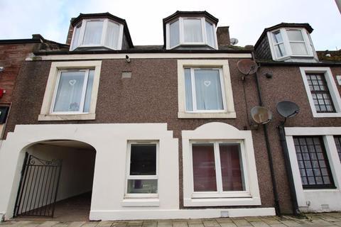 1 bedroom apartment for sale - 27 Lordburn, Arbroath