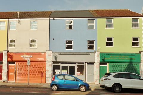 Restaurant to rent - Tudor Street, Cardiff