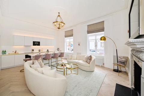 2 bedroom apartment for sale - Nevern Place, Earl's Court, SW5