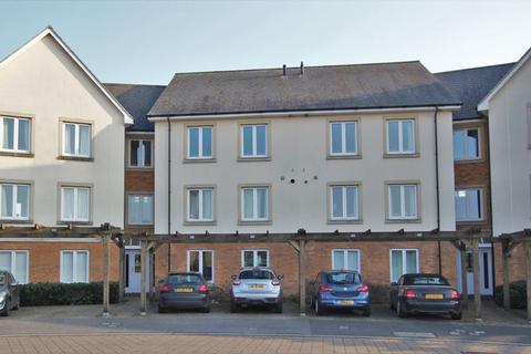 2 bedroom apartment to rent - The Slipway, Trowbridge
