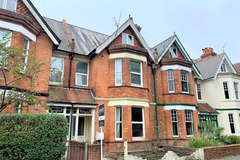 1 bedroom in a house share to rent - Walpole Road, Boscombe, Bournemouth