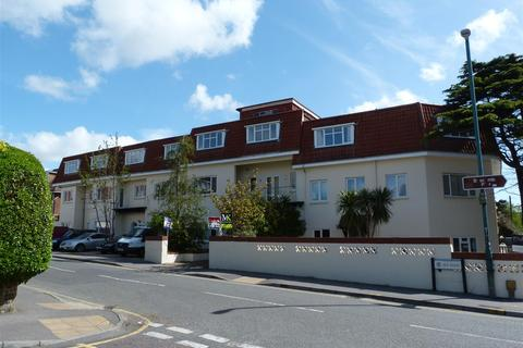 1 bedroom apartment for sale - Sea Road, Boscombe, Bournemouth