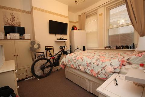1 bedroom apartment for sale - Donoughmore Road, Bournemouth