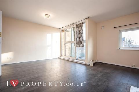 3 bedroom apartment to rent - Hodnet Grove, Birmingham City Centre