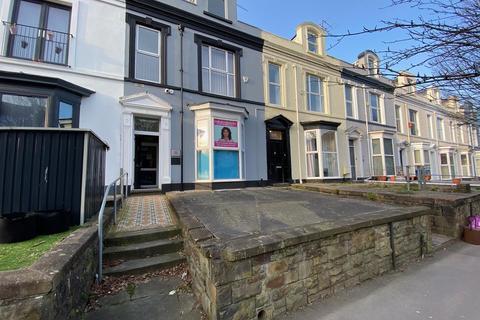 Office to rent - Walter Road, Swansea