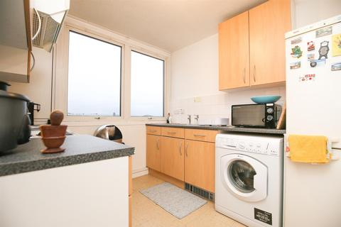 1 bedroom apartment to rent - Howard Street, Newcastle Upon Tyne